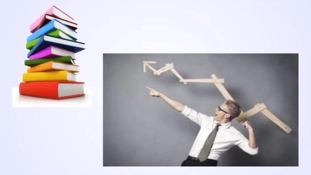 acelere-sua-leitura