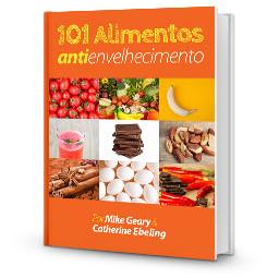 101-alimentos-antienvelhecimento-livro